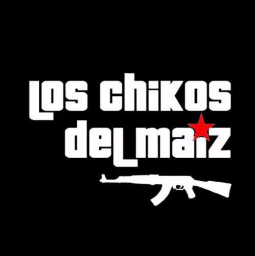 @chikosdelmaiz