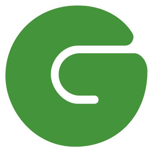 @green_tv