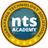 NTS_Academy