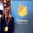 Gohil Chhatrapalsinh ,#BuildforDigitalIndia