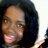 Ms.Chelsea Monae