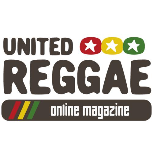 @unitedreggae