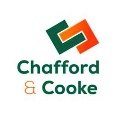 Chafford & Cooke