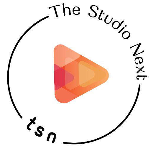 TSN Play