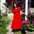 Juliet Dhanraj (She/Her), MSc., LEED GA, ISSP-SA