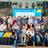 SAP Inside Track Barcelona