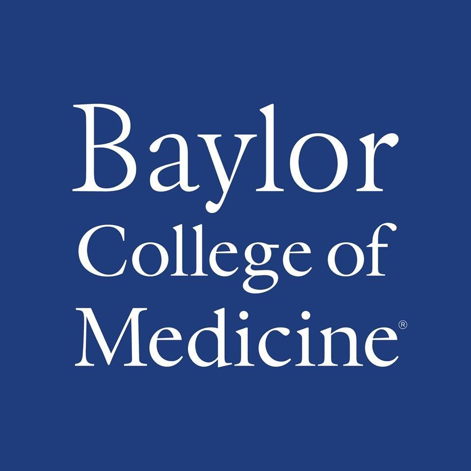 BCM Child Neurology Residency