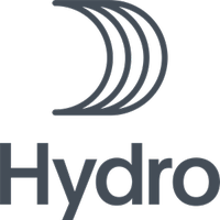 Norsk Hydro Pinto