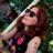 Fee Katrin Kanzler (@FKKanzler) Twitter profile photo