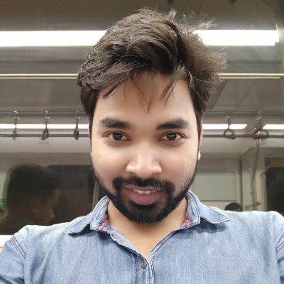 Vidyaram