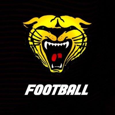 Watson Chapel Football (@watsonchapel_fb)   Twitter