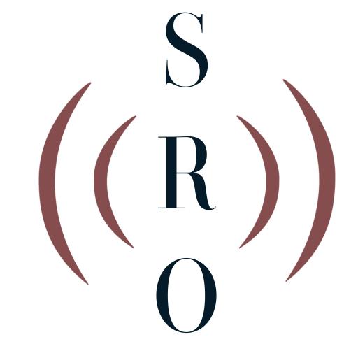 Schneider/Rondan Organization