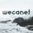 WECANet COST Action CA17105