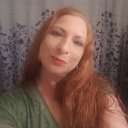 Tammy Griffith - @tgriff039 - Twitter