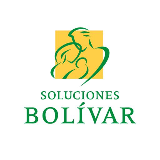 @Soluciones_Bol