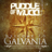 Puddle of Mudd Welcome to Galvania Out Now!