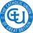 The Catholic Union of Great Britain