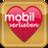 Mobil verlieben