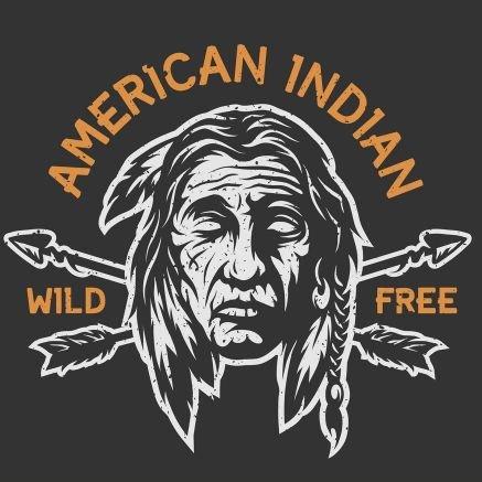 Indigenous Spirit