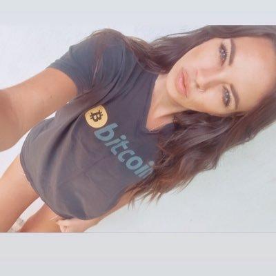 bitcoin babe bitcoin trading bot atsiliepimai