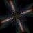 dynamiczne's avatar'