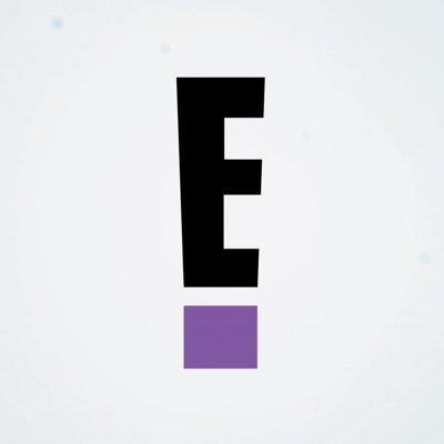 @EOnlineUK