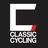 Classic Cycling