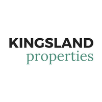 Kingsland Properties