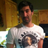 Kris (@KrisAbdelmessih) Twitter profile photo