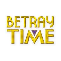 BetrayTime