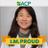 ACP MA Governor - Dr. Elisa Choi, MD, FACP, FIDSA