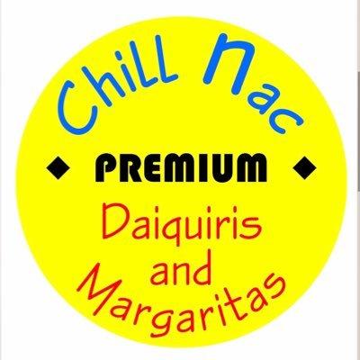 Chill Nac