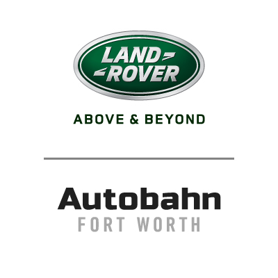 Land Rover Fort Worth >> Autobahn Land Rover Fort Worth Autobahnrover Twitter