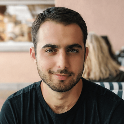 Dan Haiem (@classcalcdan) Twitter profile photo