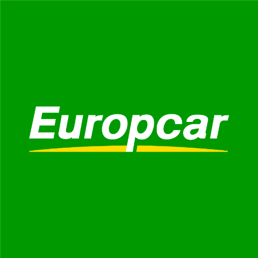 @EuropcarBR