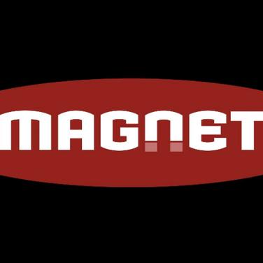 Magnet Releasing on Twitter:
