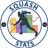 SquashStats avatar