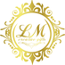 LM Creative Gifts