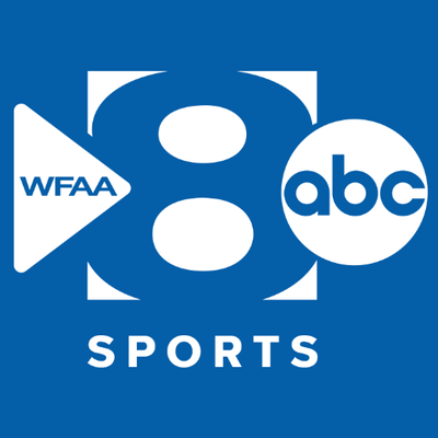 WFAA Sports (@wfaasports) Twitter profile photo