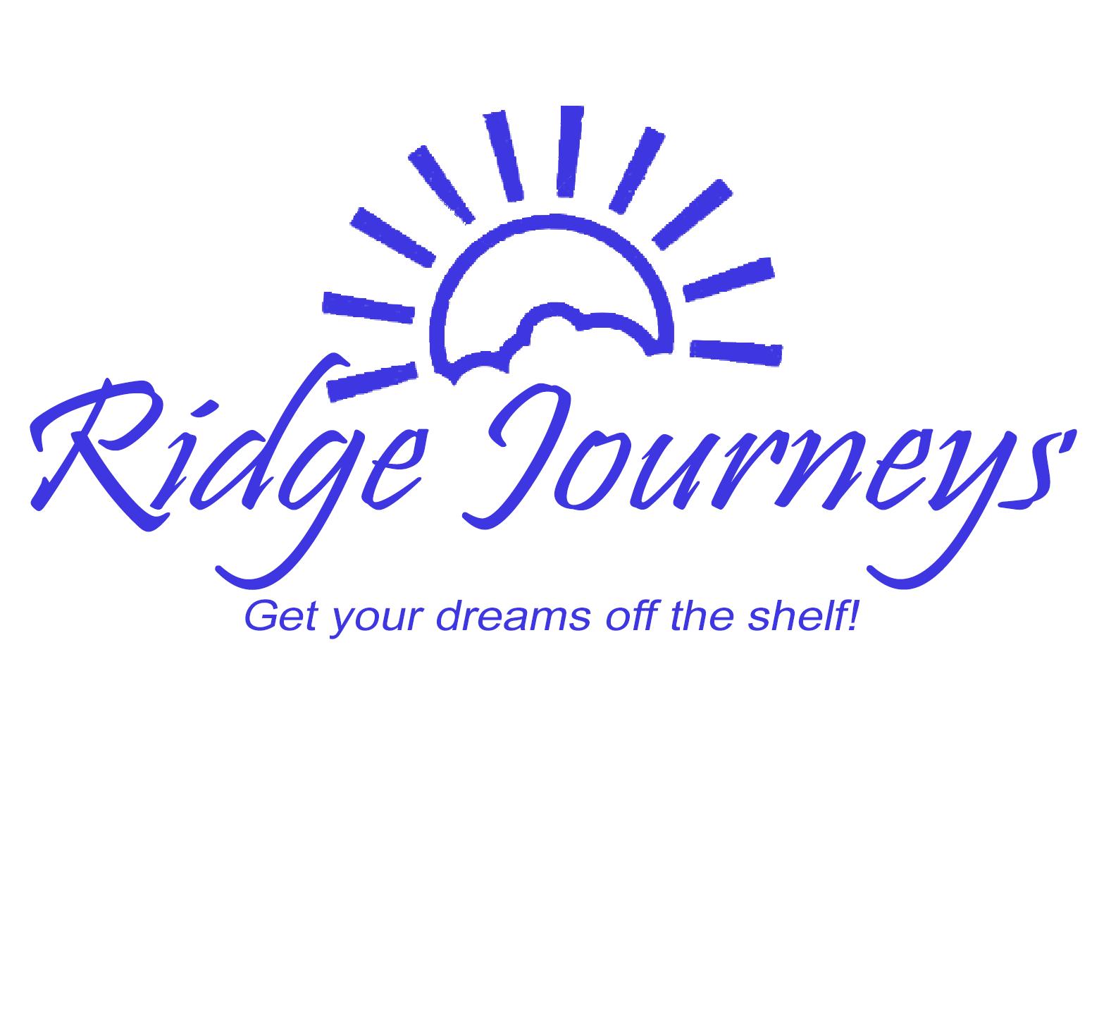 Ridge Journeys