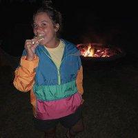 liz (@lizkessel) Twitter profile photo