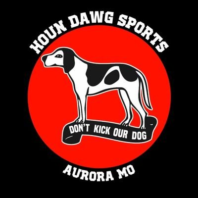 houn dawg sports on twitter check out the new photos from tonight s game at monett on the jimmy michel motors houndawgsports instagram page twitter