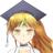 OROCHI_TUNGUSのアイコン