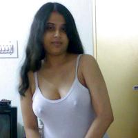 Sripriya Kovai