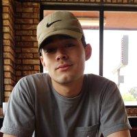 Nic Ayers (@ayersnic3) Twitter profile photo