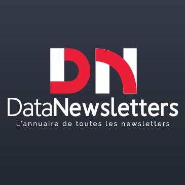 datanewsletters