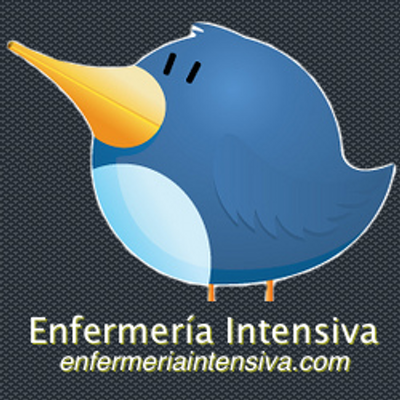 Enfermeria Intensiva (@EU_Intensiva)   Twitter