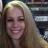 Madeline Faiss (@TeachesMissf) Twitter profile photo