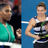 Serena Williams vs Simona Halep Live Stream |Final
