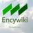 Encywiki